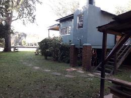Foto Casa en Venta en  Capitan,  Zona Delta Tigre  Imperdible en  Río Capitán