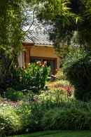 Foto Casa en Venta en  Checa,  Quito  CHECA