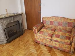Foto Departamento en Alquiler temporario | Alquiler en  Recoleta ,  Capital Federal  Laprida al 1800