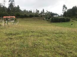 Foto Terreno en Venta en  Cumbe,  Cuenca  Cumbe