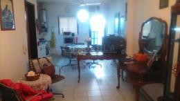 Foto Casa en Venta en  Beccar-Vias/Rolon,  Beccar  AMERICA al 1900 entre INGENIEROS, JOSE y JUSTO, JUAN B.