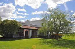 Foto Terreno en Venta en  Capilla Del Señor,  Exaltacion De La Cruz  ruta 193 al 200