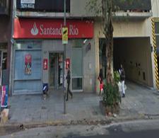 Local - Palermo