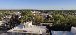 Foto Departamento en Venta en  Godoy Cruz ,  Mendoza  panamericana