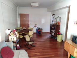 Foto Departamento en Venta en  Caballito ,  Capital Federal  Senillosa al 400