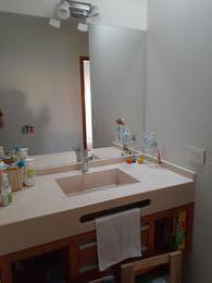 Foto Casa en Venta en  Riberas de Manantiales,  Cordoba Capital  Riberas de Manantiales - 4 Dormitorios! Exc. Casa!