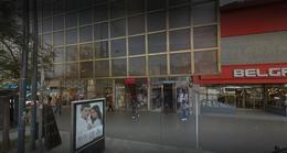 Foto thumbnail Local en Alquiler en  Belgrano ,  Capital Federal  Av. Cabildo y  La Pampa