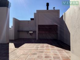 Foto Departamento en Venta en  Coghlan ,  Capital Federal  Plaza 2556 4º C