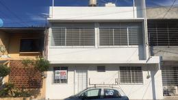 Foto Casa en Renta en  Nueva Era,  Boca del Río  Av 20 de Noviembre # 304 entre calle 2 y calle 3, Colonia Nueva Era, Boca del Río, Ver
