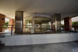 Foto Departamento en Alquiler en  Villa Crespo ,  Capital Federal  Remedios Escalada de San Martín al 1000