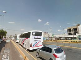 Foto Bodega Industrial en Venta en  Tlacamaca,  Gustavo A. Madero  VENTA BODEGA
