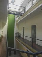 Foto Oficina en Venta en  Ciudad Vieja ,  Montevideo  Edificio Arq Pittamiglio, dos unidades con renta