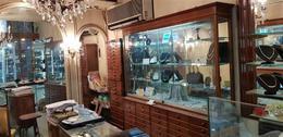 Foto Local en Venta en  Belgrano ,  Capital Federal          Avda Cabildo 2280 local 22