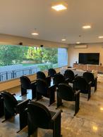 Foto Departamento en Venta | Alquiler en  Ycua Sati,  Santisima Trinidad  Vendo o Alquilo Departamento De 2 Dormitorios En Barrio Ykua Sati