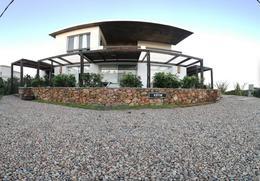 Foto Casa en Venta en  Montoya,  La Barra  Montoya a un paso del Mar Oportunidad
