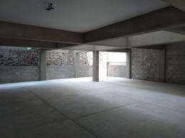 Foto Departamento en Venta en  Lomas del Tecnológico,  San Luis Potosí  Departamenrltos en Lomas del Tec