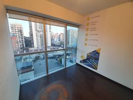 Foto Oficina en Alquiler en  Belgrano ,  Capital Federal  Monroe al 2300