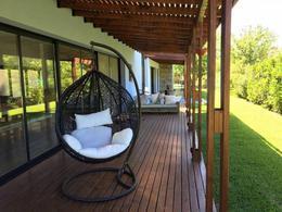 Foto Casa en Venta en  Tigre ,  G.B.A. Zona Norte  Santa Maria de Tigre 100