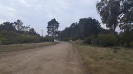 Foto Terreno en Venta en  Punta Colorada,  Piriápolis  Camino Vecinal Punta Colorada
