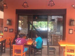 Foto Local en Venta en  Solidaridad ,  Quintana Roo  Local Comercial en Playacar rentado (Local 1)