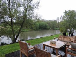 Foto Departamento en Venta en  Bella Vista,  San Miguel  Buenos Aires Golf Club, Bella Vista