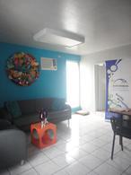 Foto Edificio Comercial en Venta en  San Carlos,  Tegucigalpa  Edificio de Oficinas/Comercial,VENTA, Col. San Carlos, Tegucigalpa
