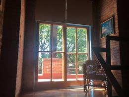 Foto thumbnail Casa en Venta en  Barrio Parque Leloir,  Ituzaingo  J. Hernandez