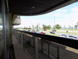 Foto Departamento en Alquiler | Venta en  Punta Carretas ,  Montevideo  Aprox Rambla Gandhi y Tabaré