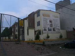 Foto Terreno en Venta en  Tecámac ,  Edo. de México  Terreno en venta, Carretera Mexico Pachuca Km 38.5
