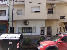 Foto PH en Venta en  Almagro ,  Capital Federal  Panama al 900