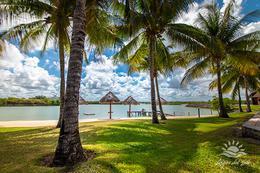 Foto Terreno en Venta en  Lagos del Sol,  Cancún  Terreno en venta en Cancún Lagos Del Sol. Manzana Faisanes 987 m2