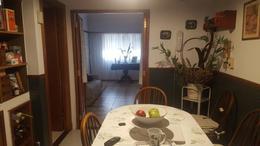 Foto Casa en Venta en  Temperley,  Lomas De Zamora  PASAJE TUYU AL 500 TEMPERLEY