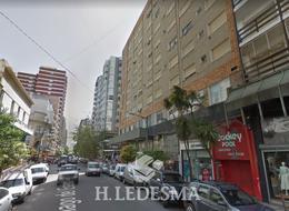 Foto thumbnail Oficina en Alquiler en  Centro,  Mar Del Plata  SGO DEL ESTERO 1700 Piso 1