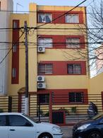 Foto Departamento en Venta en  Moron Sur,  Moron  Saavedra al 300