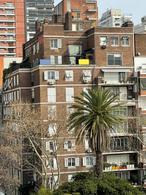 Foto Departamento en Venta en  Belgrano Barrancas,  Belgrano  La pampa al 1800