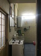 Foto Departamento en Venta en  Balvanera ,  Capital Federal  ALBERTI 200