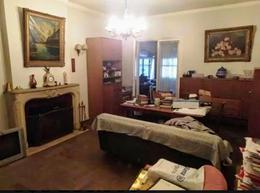 Foto Casa en Venta en  Ituzaingó Sur,  Ituzaingó  Olivera al 1300