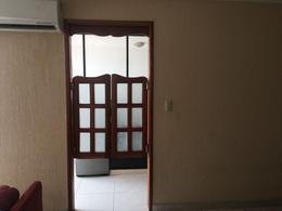 Foto Departamento en Venta | Renta en  Fraccionamiento Paraíso Coatzacoalcos,  Coatzacoalcos  Departamento en Venta y Renta Paloma Alto Aguirre, Privada Paraíso.
