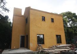 Foto thumbnail Casa en Venta en  Barrio Parque Leloir,  Ituzaingo  Av. Balbin  al 4100