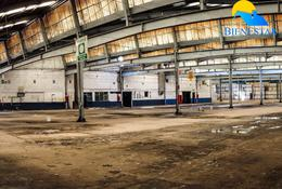 Foto Bodega Industrial en Renta   Venta en  Atlacomulco ,  Edo. de México  BODEGA EN VENTA O RENTA DENTRO DE PARQUE INDUSTRIAL ATLACOMULCO ESTADO DE MÈXICO