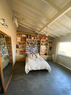 Foto Casa en Alquiler temporario en  Las Lomas de San Isidro,  San Isidro  Marconi al 3300
