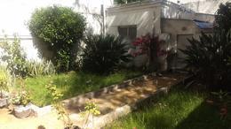 Foto Departamento en Venta en  Caballito ,  Capital Federal  Rivadavia al 6100