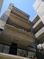 Foto Departamento en Venta en  Urquiza R,  V.Urquiza  Monroe al 4200