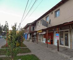 Foto Local en Venta | Alquiler en  El Bolson ,  Rio Negro  RR1249