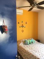 Foto Casa en Renta en  Solidaridad ,  Quintana Roo  Casa en renta en Privada Alen 25.