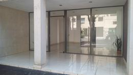 Foto Departamento en Venta en  San Cristobal ,  Capital Federal  Carlos Calvo 2833 4 C