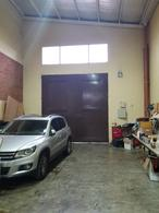 Foto Oficina en Venta en  Remedios De Escalada,  Lanus  P F. Uriarte al 300