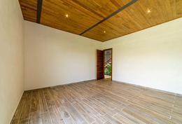 Foto Casa en condominio en Venta en  El Marqués ,  Querétaro  CAMPANARIO