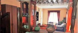 Foto Casa en Venta en  Villa del Busto,  Santa Rosa  Buenos Aires  al 800