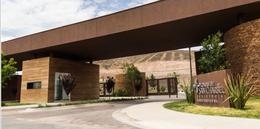 Foto Terreno en Venta en  Chihuahua ,  Chihuahua  LOMAS DE SAN CHARBEL RESIDENCIAL, EXCELENTE LOTE EN LA MEJOR UBICACION,